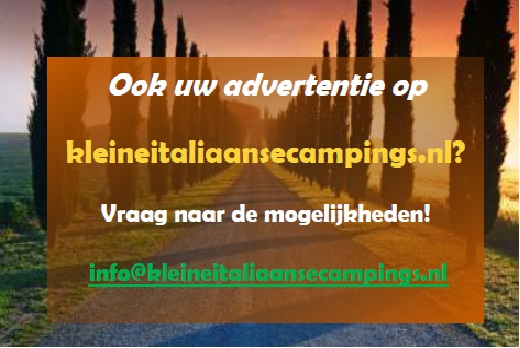 Advertentie-aankondiging-Ned.jpg