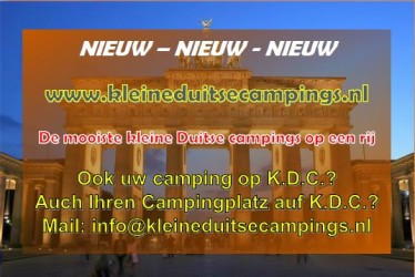 Advertentie-KDC-e1439481935372.jpg