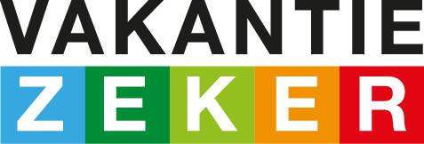 VakantieZeker-logo.jpg