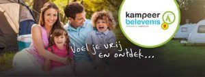 Kampeerbelevenis Zuid-Holland 2017 @ Campolife, Heinenoord | Heinenoord | Zuid-Holland | Nederland