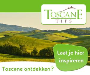 Toscane-tips_300x250-2.jpg