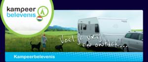 Kampeerbelevenis Brabant 2019 @ BAX Totaalrecreatie B.V. | Bergeijk | Noord-Brabant | Nederland