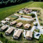 Villa Alwin