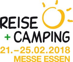 Reise + Camping @ Messe Essen | Essen | Nordrhein-Westfalen | Duitsland