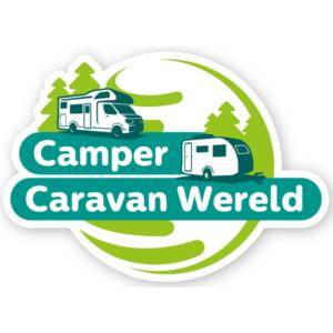 Camper en Caravan Wereld Assen @ Expo Assen | Assen | Drenthe | Nederland