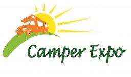 CamperExpo Voorjaar 2020 @ Expo Houten | Houten | Utrecht | Nederland